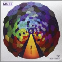 Muse - The Resistance [VINYL]