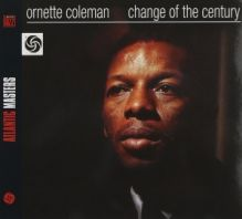 Ornette Coleman - Change Of The Century