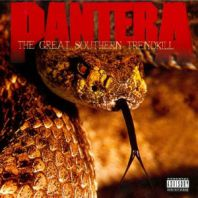 The Great Southern Trendkill [Explicit]
