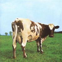 Atom Heart Mother 2011 - Remaster