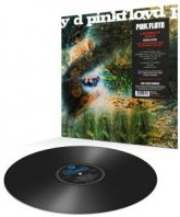 Pink Floyd - A Saucerful Of Sectrets [VINYL]