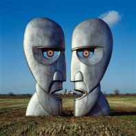 Pink Floyd - The Division Bell [Remastered VINYL]