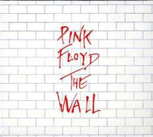 Pink Floyd - The Wall 2011 - Remaster