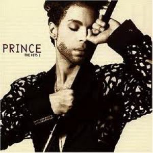 Prince - GREATEST HITS VOL.I