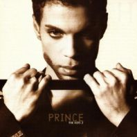 Prince - GREATEST HITS VOL.II