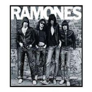 The Ramones - RAMONES (EXPANDED & REMASTERED)