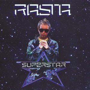 Rasta - Superstar