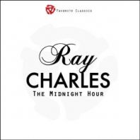 Ray Charles - The Genius After Hours [Explicit]
