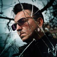 Richard Hawley - Hollow Meadows [VINYL]