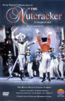 Royal ballet - NUTCRACKER