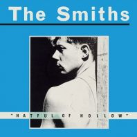 The Smiths - HATFUL OF HOLLOW (Vinyl)