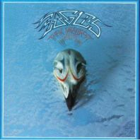 The Eagles - Greatest Hits