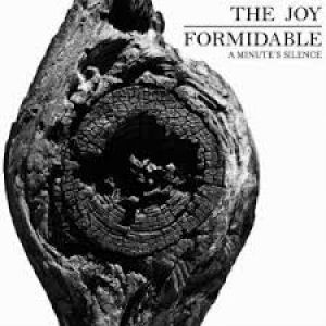 The Joy Formidable - A MINUTE SILENCE