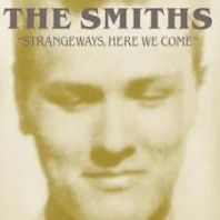The Smiths - STRANGEWAYS HERE WE COME (Vinyl)