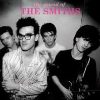 The soud of the Smiths