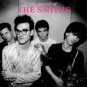The Smiths - The soud of the Smiths