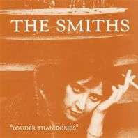 The Smiths - Louder Than Bombs [VINYL]