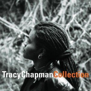 Tracy Chapman - The Collection