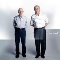 Twenty one pilots - Vessel [VINYL]