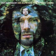 Van Morrison - V.M.AND HIS BAND