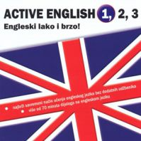 Various Artists - ENGLESKI LAKO I BRZO VOL.1