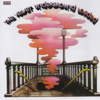 Velvet Underground - Loaded (Remastered)