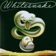 Whitesnake - Trouble (35th Anniversary)