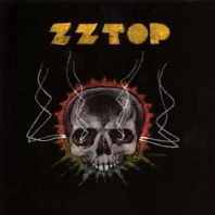 ZZ Top - DEGUELLO (VINYL)